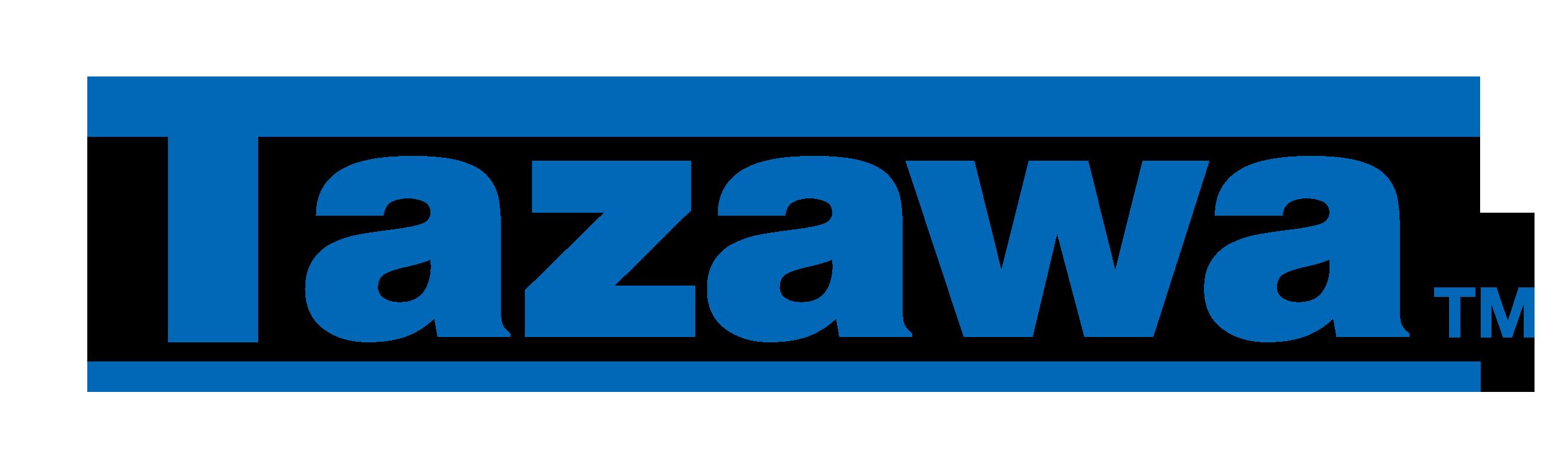 Tazawa株式会社